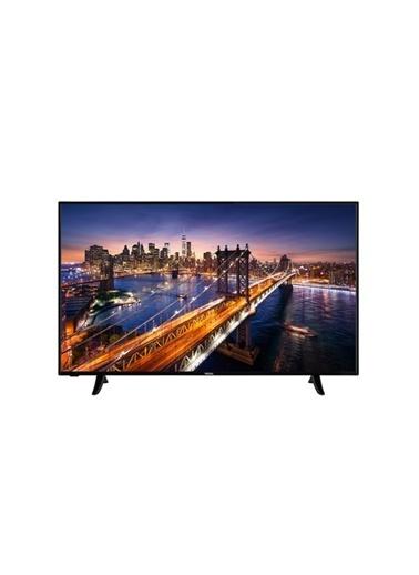"""Regal 55R752U 55"""" 139 Ekran 4k Ultra HD Smart Tv Renkli"""